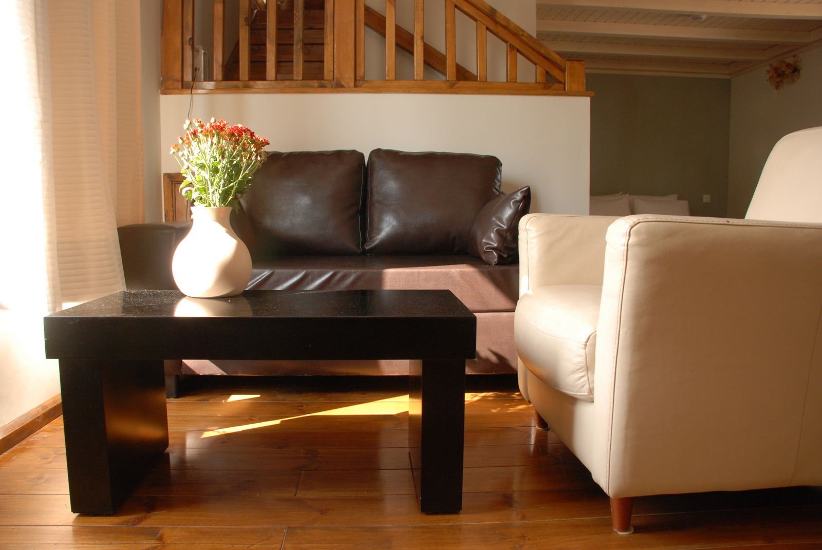 kelem-livingroom